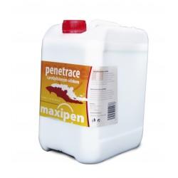 Maxipen - penetrace 5kg